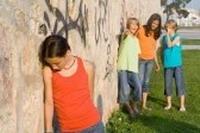 dampak bullying bagi target korban